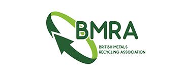 British Metals Recycling Association